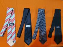 Cravate, sunt superbe!