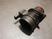 03L906461 Debitmetru Skoda Roomster Scout 1.6 TDI 2011 2012