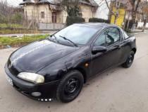Opel Tigra 99 1.4 Variante