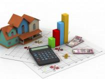 Evaluare cladiri pentru impozitare – galati, braila, vrancea