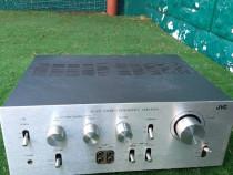 Amplificator statie vintage JVC JA-S11 made in japan