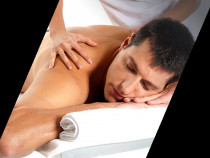 Salon masaj Angajare maseuze