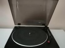 Pick-up Sony
