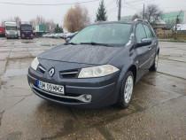 Renault Megane 2008, 2.0dci 150 cp