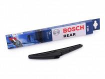 Stergator Bosch Rear H200 3 397 011 964