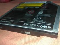 Dvd rom laptop lenovo Rw