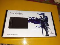 Tableta grafica XP-PEN Star G430S
