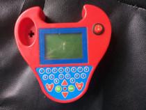 Programator chei / cipuri auto mini ZedBull