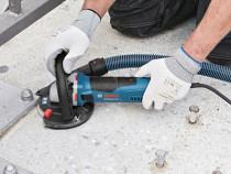 De inchiriat slefuitor beton bosch gbr 15 cag
