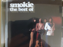 Smokie - The best Of