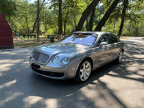 Bentley Continental Flying Spur 6.0 W12 Auto 560cp