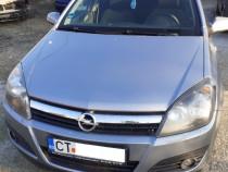 Opel Astra H Z16XEP Benzina +GPL an 2007-Combi