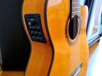 Chitara flamenco - Cordoba Gk Studio