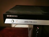 DVD Player Samsung DVD-P171