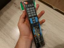 Telecomanda pentru TV LG sau Smart 3D orice tip de LG