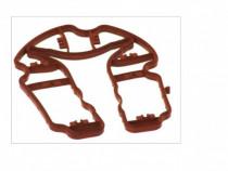 Garnitura, galerie admisie REINZ Volkswagen Amarok 2010 - 20