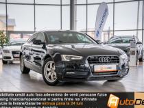 Audi A5 Sportback 2.0TDI Multitronic