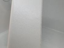 Husa Huawei Ascend P8 + cablu de date cadou