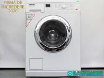 Mașină de spălat Miele 3609