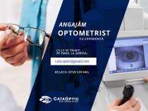 Angajam Optician - Optometrist