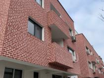 Apartament 2 camere - curte proprie - zona Calea Calarasilor
