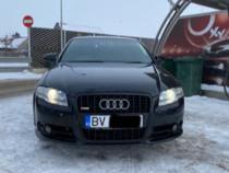 Audi A4 2.0 tdi quattro