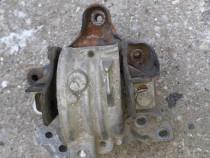 Tampon motor Peugeot 407 Citroen C5