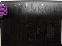 Alimentator Original Imprimanta HP 32V 625mA