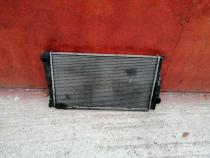 Radiator apa BMW E90 Seria 3 2.0 D