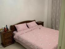 Apartament doua camere , Visani