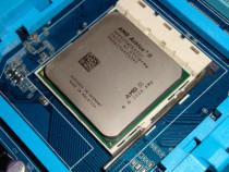 Procesor AMD Athlon II x4 620 2,6 Ghz 4 core AM2+ / AM3