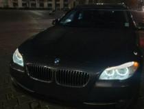 BMW Seria 5 Xdrive F11 258 CP, cutie automata 8HP negociabil