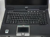 Laptop Acer TravelMate 6592