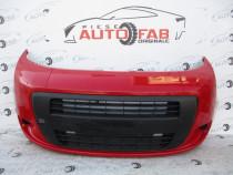 Bara fata Citroen Nemo, Peugeot Bipper,Fiat 2007-2011