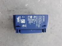 Corp Limitator Zct Compact 1No+1Nc Decuplare Lenta Pg11