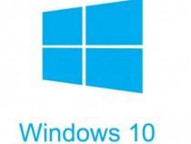 Instalez si activez Windows 7,8,10 ,etc plus reparatii pc