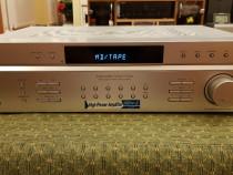 Amplificator Sony STR-DE197 / 2 x 100W 8 Ohm