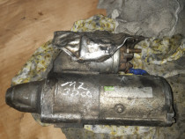 Electromotor mercedes ml 320 2008