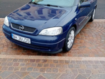 Opel astra g 1.7 diesel model N-joy.
