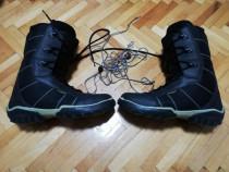 Boots Dynastar 47