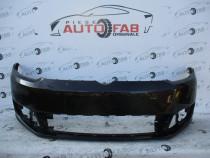 Bara fata Volkswagen Touran 1T Facelift 2010-2015