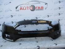 Bara fata Ford Focus 3 Facelift 2014-2015-2016-2017-2018