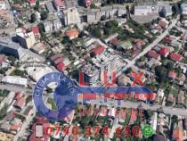 ID 6030 Casa ta in zona centrala!