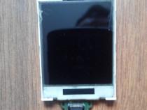 Display pentru telefon Samsung S-X160