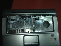 Capac superior+tauchpad laptop hp paviliondv6700
