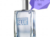 Individual Blue AVON 100 de ml