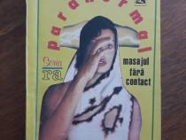 Masajul fara contact - Djuna Davitasvili / R6P1S