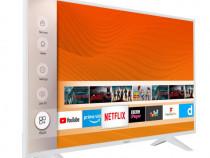 LED TV HORIZON SMART 43HL6331F/B