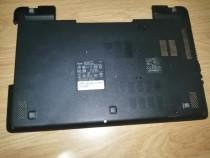 Carcasa inferioara bottom case AP154000O00HA Acer E15