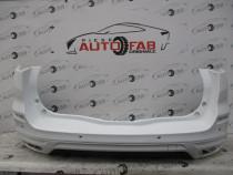 Bara spate Ford Mondeo MK5 Titanium Combi/Break 2014-2019